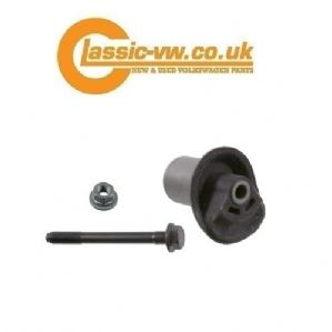 Mk2 Golf Rear Beam Pivot Bush Kit 191501541 Corrado, Jetta